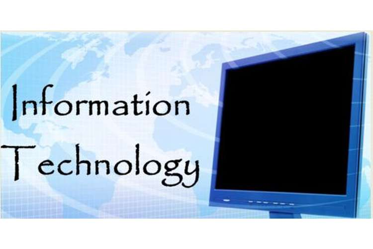 The Details About Information Technology Strategy