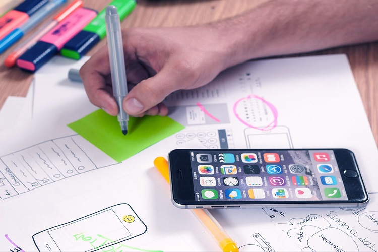 What Are The Benefits Of Having A Mobile Web Design?