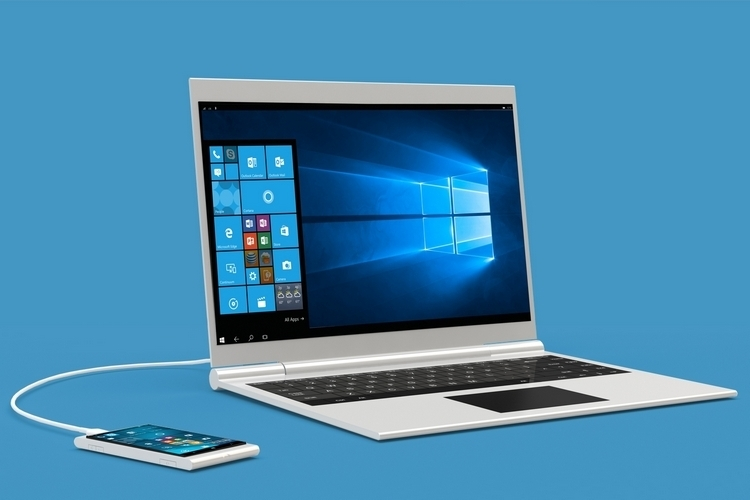 Ultra-Portable Laptops or Tablets